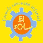 logotipo de PREESCOLAR EL SOL SL